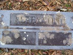 Maggie Delain <i>Smith</i> Peterson