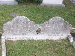 Johannah C. Rumpel