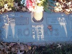 Claudia Priscilla <i>Irwin</i> Roberts