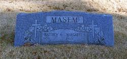 Matthew A Masem