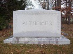 Beno Altheimer
