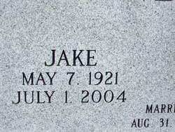 Jake Andree