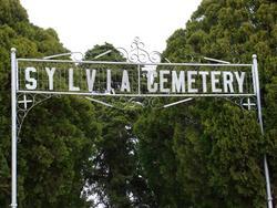 Sylvia Cemetery