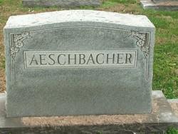 Simeon Sim Aeschbacher