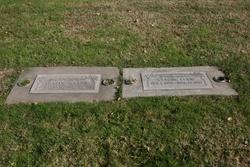 Lillian Gertrude <i>Pound</i> Lynn