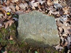 William Arthur Anderson
