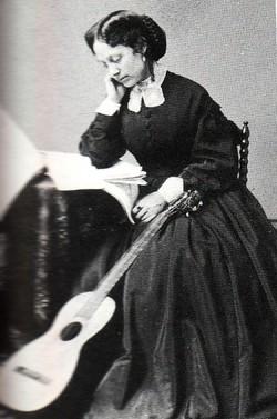 Rebecca Loraine Richmond