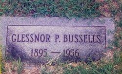 Glessner Peed Bussells