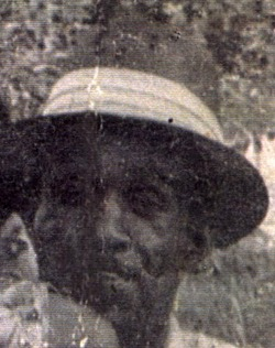Raymond Maxwell Holmes