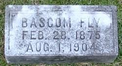 Bascom Fly