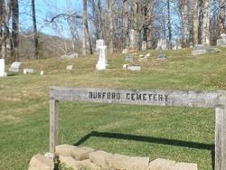 Burford Cemetery