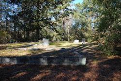 Woodburn Presbyterian Church Cemetery