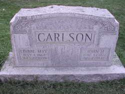 John H. Carlson