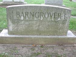 Robert Stanley Barngrover