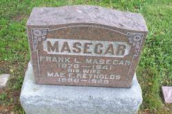Frank L. Masecar