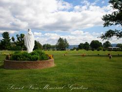 Sunset View Memorial Gardens