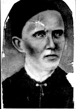 Sarah A. Turnage