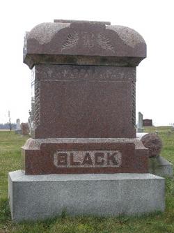 Lucinda <i>Bybee</i> Black