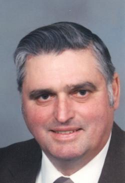 Lyle Jonas Abrams