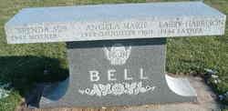 Angela Marie Bell