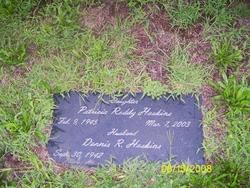 Patricia <i>Roddy</i> Hoskins