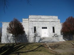 Enid Cemetery