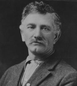 Thomas A Lowmaster
