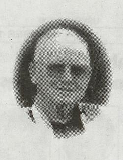 Edgar Warren Hicks
