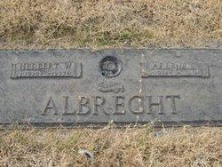 Arlene S. Albrecht