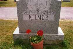 Raymond Leo Kilmer