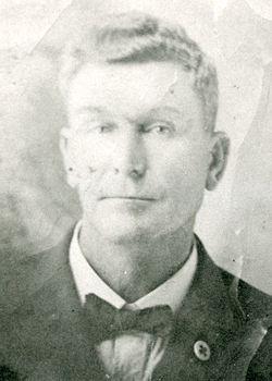 Howard B. Arterberry