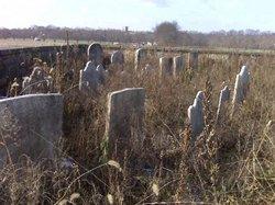 Schenck Covenhoven Graveyard