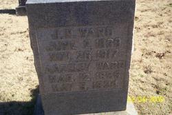 James N. Ward