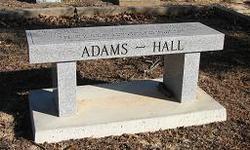 James Owen Adams