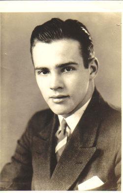 Robert Kepler Davis