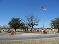 Ina <i>Williams</i> Blount