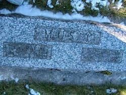 Laura M. Music