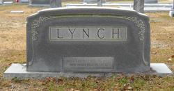 Arthur Wesley Lynch