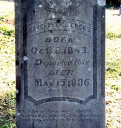 Margaret E. <i>Whiteley</i> Jencks