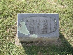 Joseph Blechle