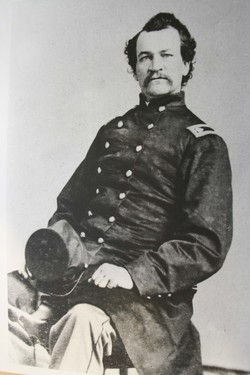 John Egbert Farnum