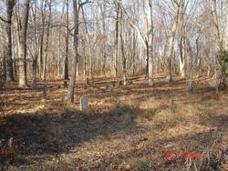Prallsville Cemetery