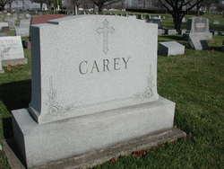 Patrick J. Carey