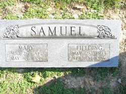 Fielding Samuel