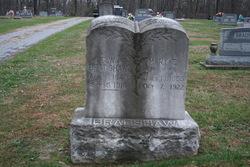 George Washington Bradshaw