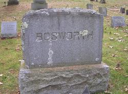 Caleb Allen Bosworth