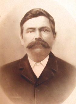 John Thomas Browning, Sr
