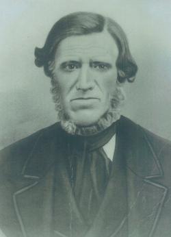 Jeremiah Becker