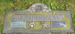 Adam L Auchenbach