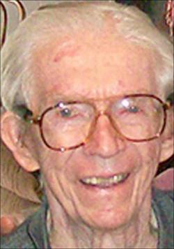 Robert Lester Bob Nichols